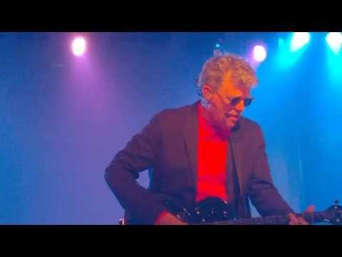 Come So Far live 19 June 2016 at Concorde 2 Brighton