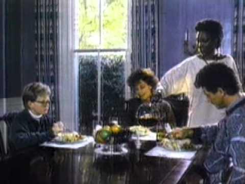Siskel & Ebert - Clara's Heart (1988)
