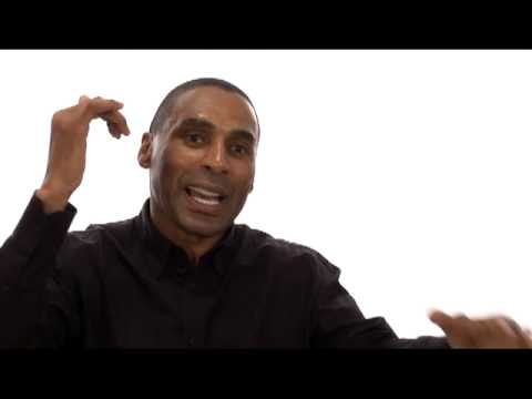 Roger Craig answers your Fantasy Football questions.