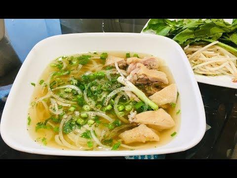 pho,-vietnamese-chicken-noodle-soup/keto-friendly/no-carb