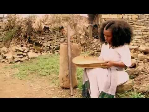 Éthiopien
