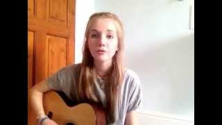 Stay With Me- Sam Smith (cover)
