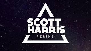 We Were Young - Scott Harris Regime feat. Kris Kiss