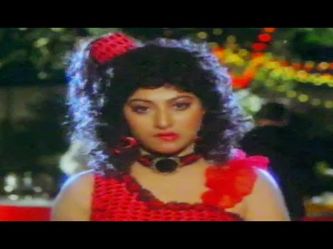 Rani Maharani Kannada Movie Songs || Koogo Kolige Kaara Masale || Ambarish || Malashri