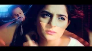 New Punjabi Songs 2015 I Teriyan Yaadan I Raza Ali I Latest Punjabi Songs 2015