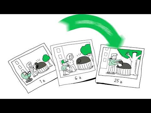 Molok Spain animation