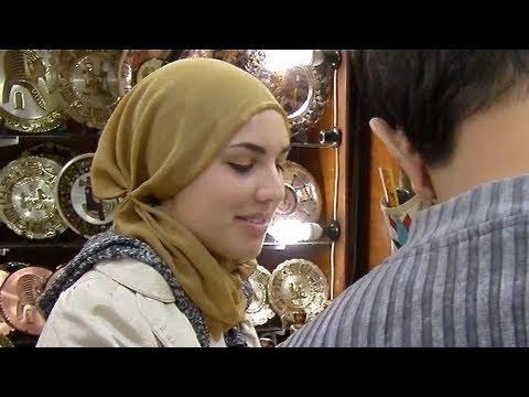 Egypt: Khan el-Khalili Market, Cairo