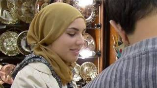 Download Video Egypt: Khan el-Khalili Market, Cairo MP3 3GP MP4