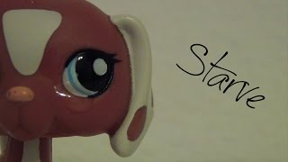 LPS-Starve-Short Film