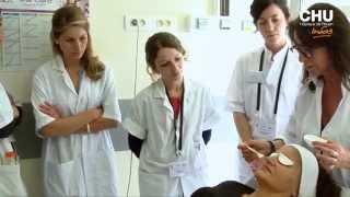 Journées de Dermatologie esthétique et correctrice