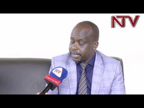 Mulago hospital to fix Kiruddu's broken sewer system