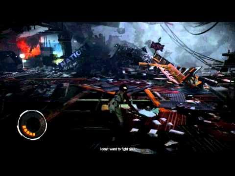 Remember Me Full Game Playthrough Part 2 |