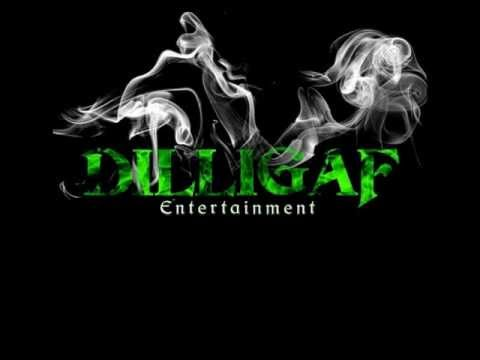 Trackz- Dilligaf Entertainment Productionz (Wrong Ideaz feat. TNB)