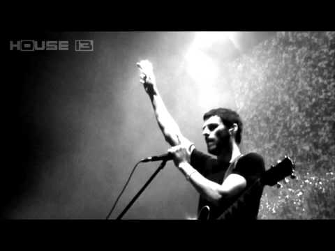 Archive - Conflict (Moscow 13.09.2015)