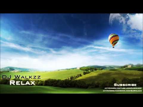 Alan Walker - Relax