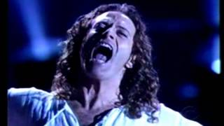 Jesus Christ Superstar 2000 Tony Awards