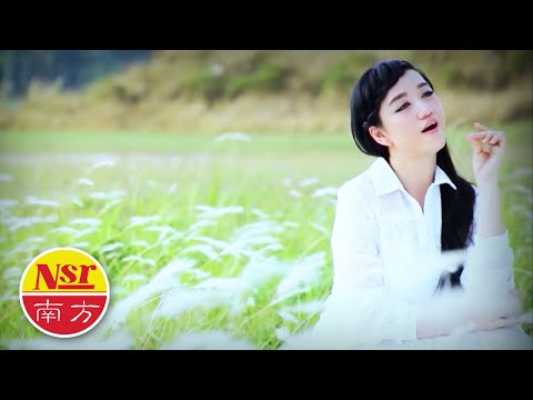 郭雯雯Kwok Voon Voon-经典风采恋歌
