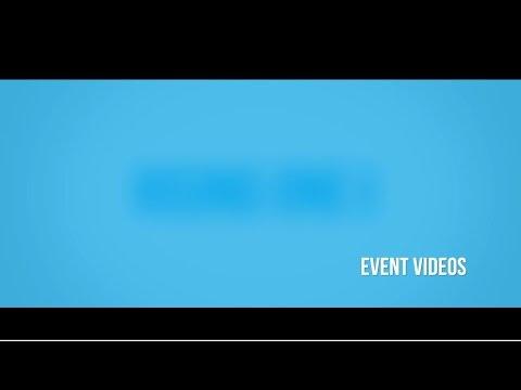 Download Rising One Media Event Showreel Screenshots