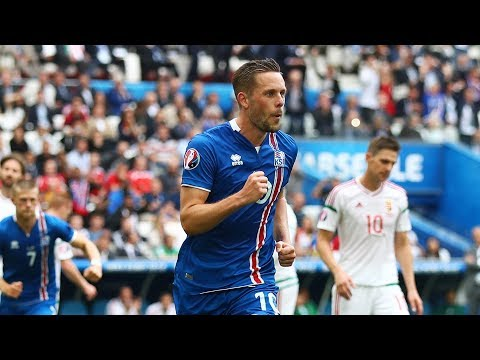 GYLFI SIGURDSSON PENALTY MISS VS NIGERIA IS EVEN BETTER WITH TITANIC MUSIC