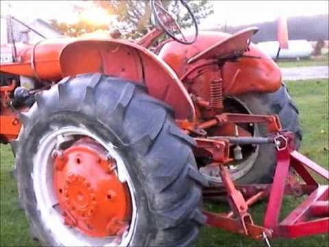 Allis Chalmers wd45 - YouTube on allis chalmers d15 wiring diagram, allis chalmers ca wiring diagram, allis chalmers tractors wiring diagram, farmall cub wiring diagram, allis chalmers 5050 wiring-diagram, ford 800 wiring diagram, allis chalmers 7000 wiring diagram, allis chalmers 180 wiring diagram, farmall h wiring diagram, allis chalmers 190 wiring diagram, electronic ignition wiring diagram, allis chalmers g wiring diagram, john deere wiring diagram, allis chalmers 170 wiring diagram, allis chalmers d10 wiring diagram, allis chalmers d14 wiring diagram, allis chalmers 200 wiring diagram, allis chalmers wc wiring diagram, ford pto wiring diagram, allis chalmers model g,