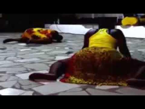 leumbeul a kaolack tros grav   YouTube