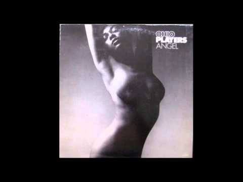 The Ohio Players - Body Vibes