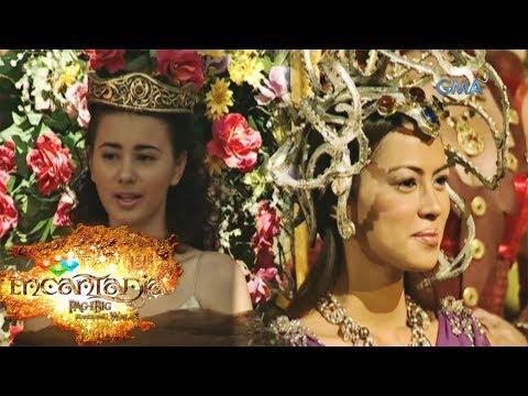 Encantadia: Pag-ibig Hanggang Wakas - Full Episode 48 (Finale) - 동영상