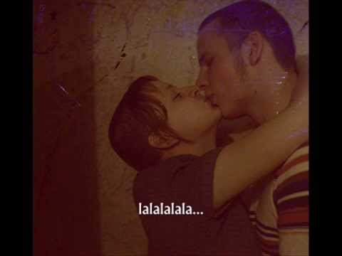 La la means I love you - Alton Ellis (Subtitulado Español)
