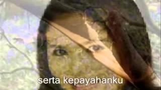 HALEEDA = SETIA KASIH