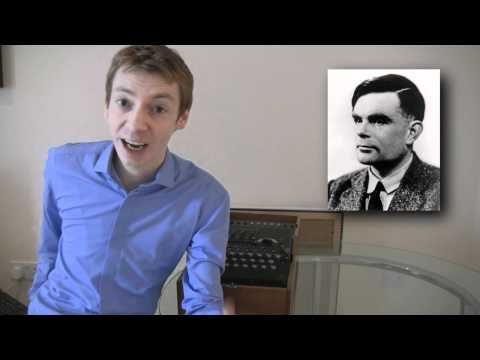 stock options estate