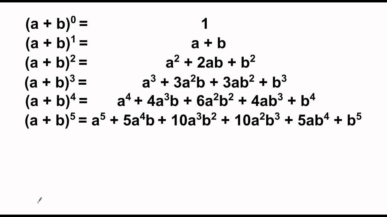 probability for statistics