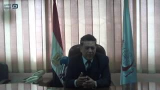 مصر العربية | عميد طب الأزهر: يكشف ميزانية المستشفيات الجامعية