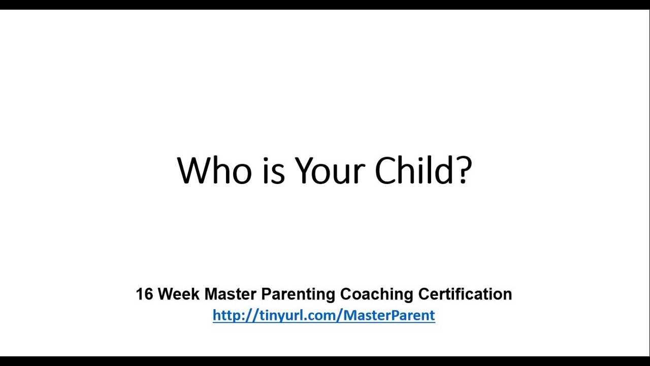 16 week post adoption parenting coaching and certification program 16 week post adoption parenting coaching and certification program with bryan post 1betcityfo Image collections