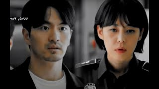 Kore Klip / Kendime Yalan Söyledim Voice 3 sezon