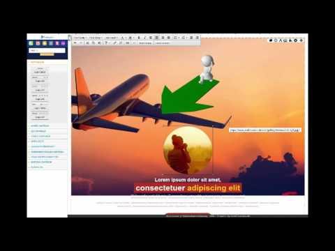 LeadInvasion Pro und Contra Erfahrungsbericht für Online Verkauf Landing Page