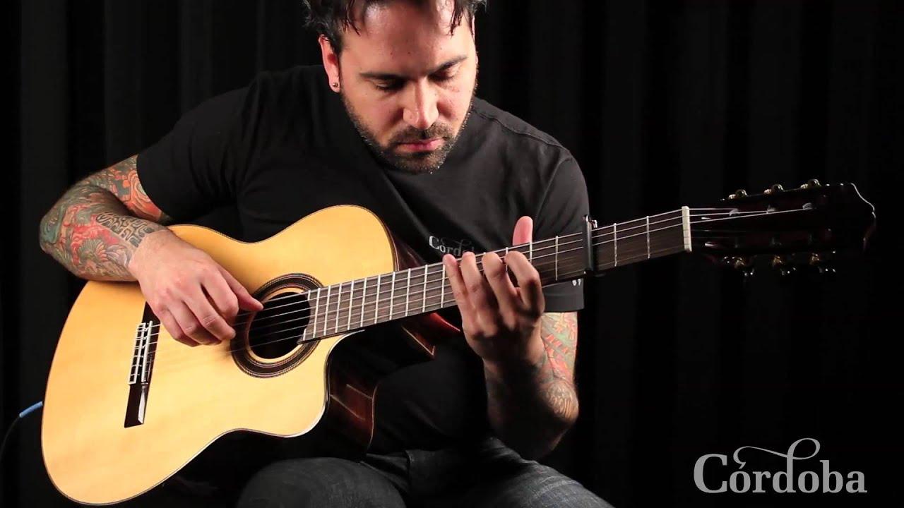 21 Best Classical Guitar Reviews 2019 – Beginner to Advanced
