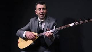 Hasan Karagöz | Şu Kanlı Zalimin Ettiği İşler | Pir Sultan Abdal Türküleri