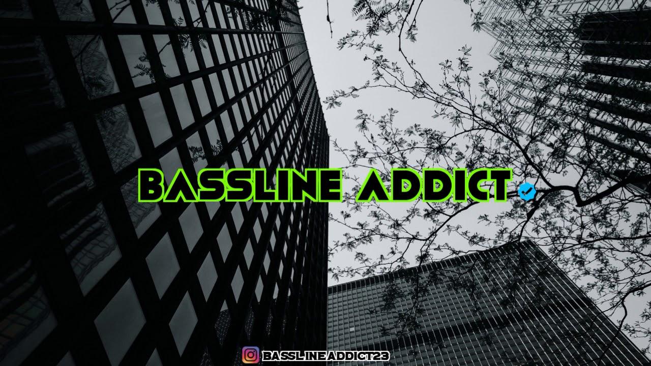 Download Preditah - Love Letter | Bassline Addict