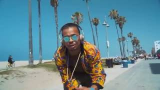 Ben Cristovao - PENNY / prod. by The Glowsticks / VENICE BEACH CHILL (Official Music Video)