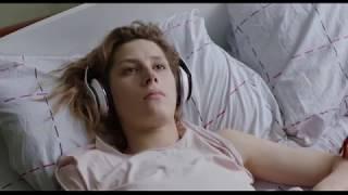 Аритмия (2017). Альтернативный трейлер - История любви.
