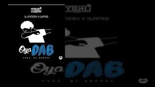 DJ Enimoney x Olamide   Oya Dab OFFICIAL AUDIO 2016