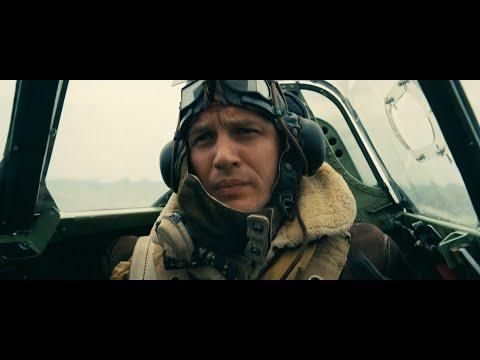 Dunkirk - Deleted Scenes