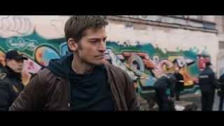 En Chance Til – Trailer