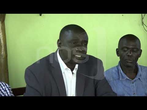 South Sudan Traders Want Fairness In Compesation
