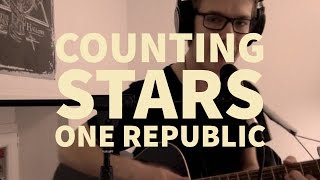 Counting Stars One Republic Cover