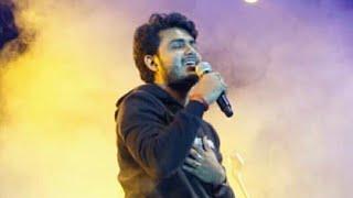 Kaun Tujhe X Jab Tak Mashup - Raj Barman + Kabira   Latest Song Medley