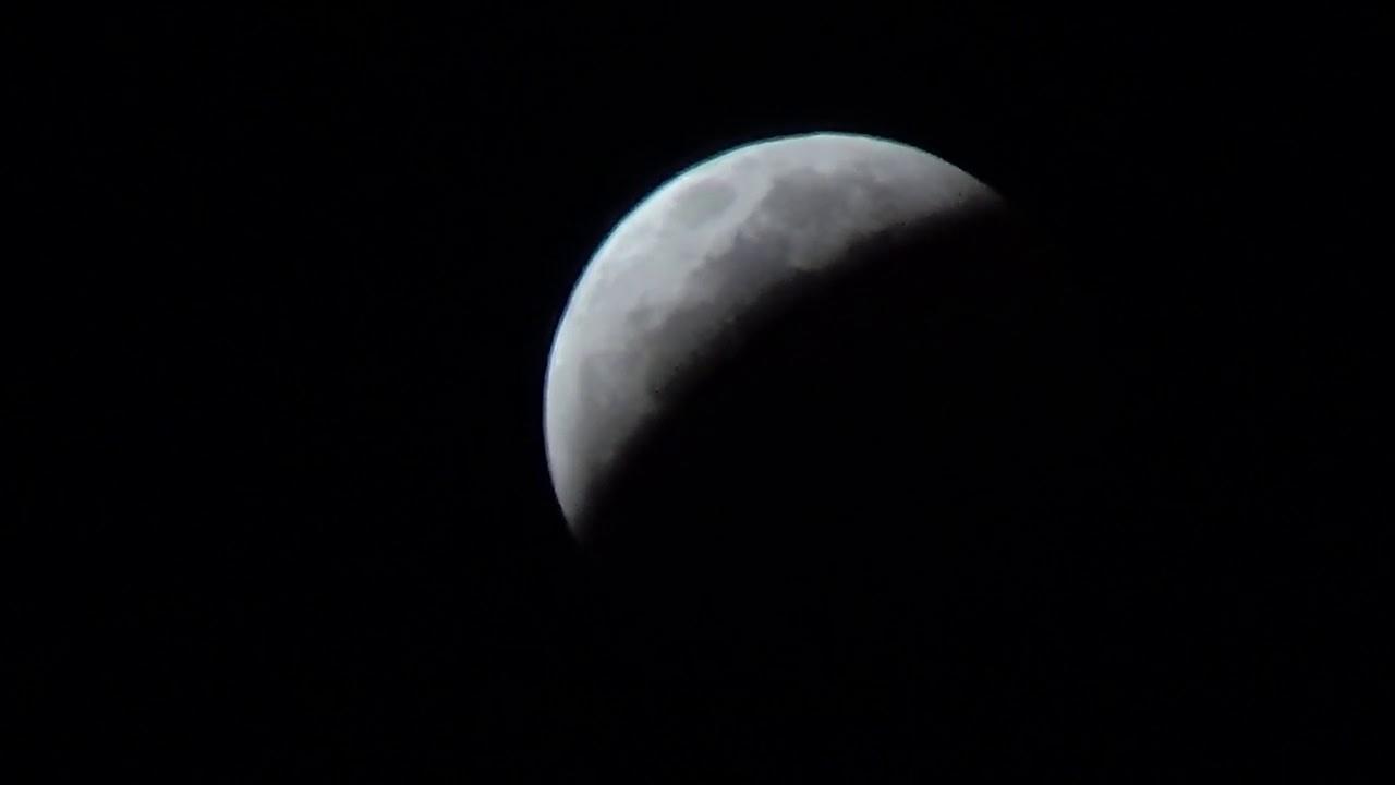 sony handycam eclipse