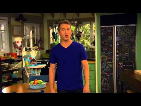 Good Luck Charlie - Jason Dolley's Handpicked Episodes