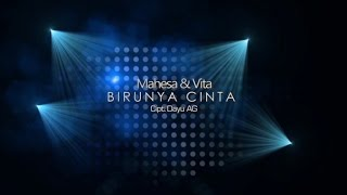 Download lagu Vita Alvia Ft. Mahesa - Birunya Cinta