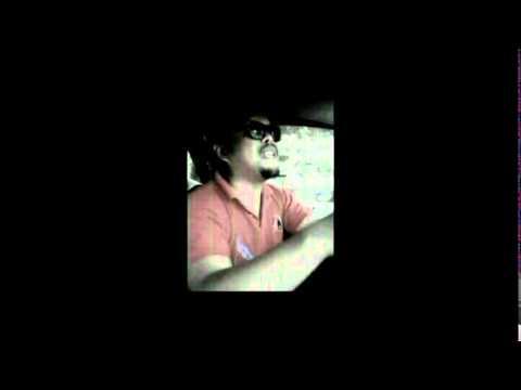 ALAALA - (Smooth Rap Version) JIMI JURADO ft. Ricky G